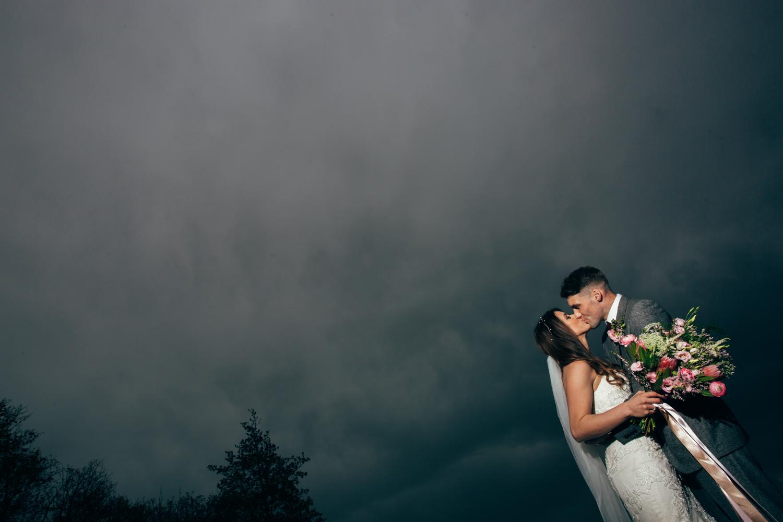 rotherham wedding photography ringwood hall quirky56.jpg