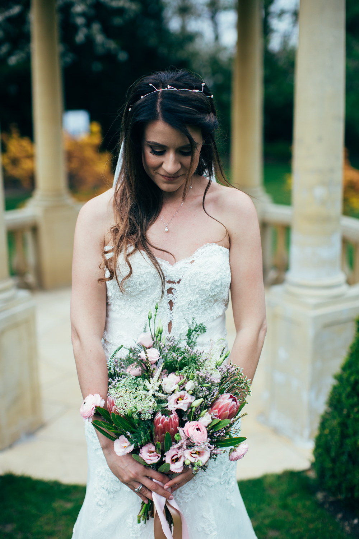 rotherham wedding photography ringwood hall quirky58.jpg