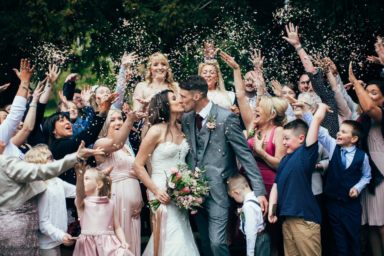rotherham wedding photography ringwood hall quirky59.jpg