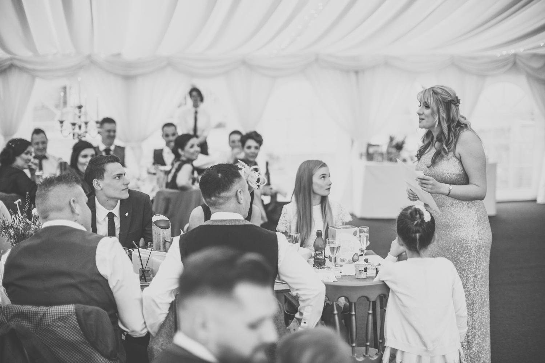 rotherham wedding photography ringwood hall quirky68.jpg
