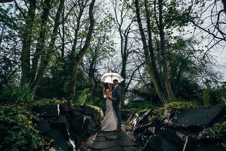 rotherham wedding photography ringwood hall quirky72.jpg