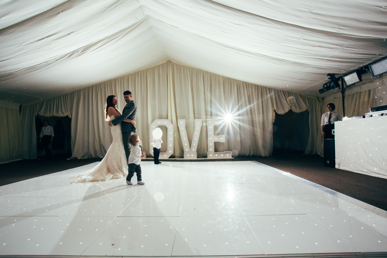 rotherham wedding photography ringwood hall quirky74.jpg