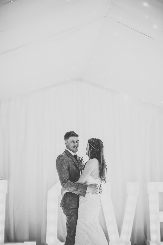rotherham wedding photography ringwood hall quirky75.jpg