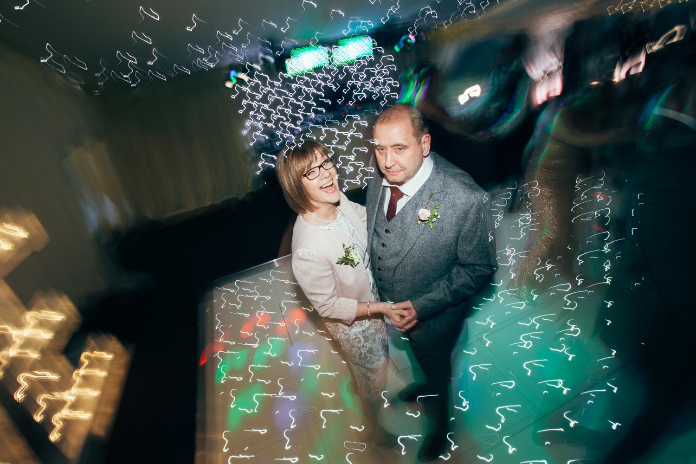 rotherham wedding photography ringwood hall quirky77.jpg
