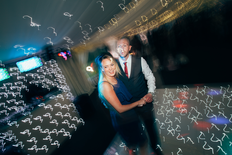 rotherham wedding photography ringwood hall quirky78.jpg