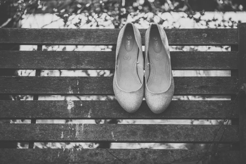 Yorkshire quirky wedding photographers sheffield-6.jpg