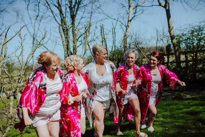 Yorkshire quirky wedding photographers sheffield-10.jpg