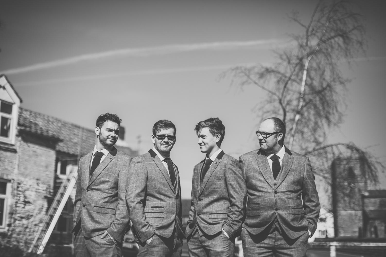 Yorkshire quirky wedding photographers sheffield-25.jpg