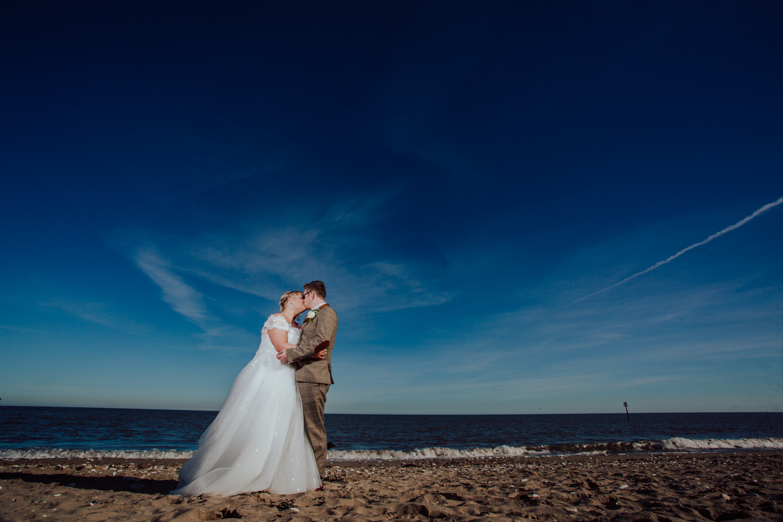 Yorkshire quirky wedding photographers sheffield-44.jpg