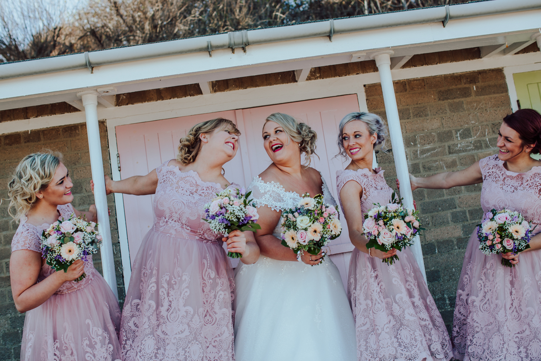 Yorkshire quirky wedding photographers sheffield-50.jpg