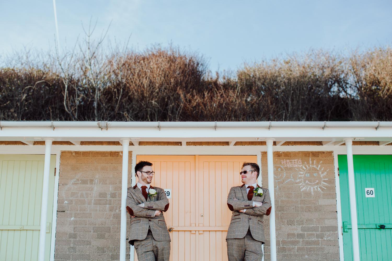 Yorkshire quirky wedding photographers sheffield-51.jpg