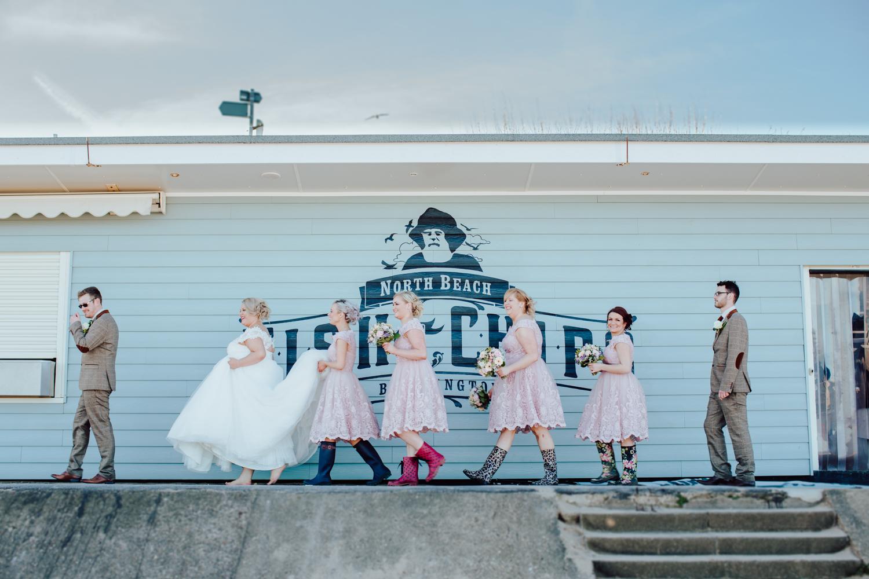 Yorkshire quirky wedding photographers sheffield-52.jpg