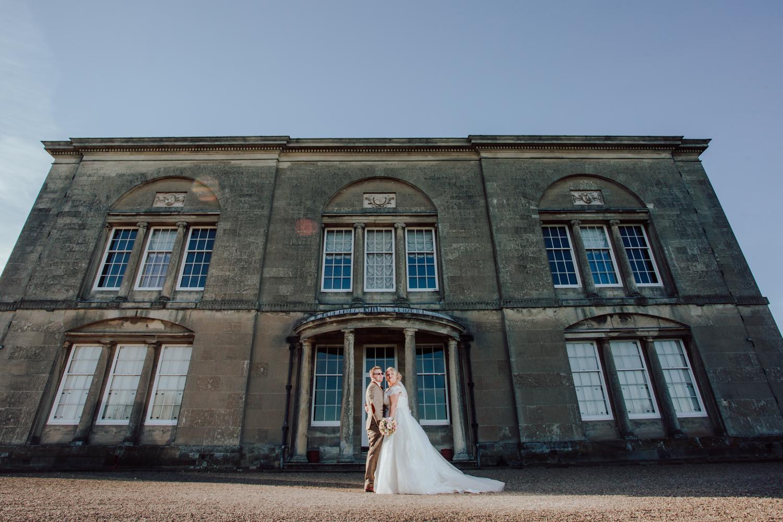 Yorkshire quirky wedding photographers sheffield-54.jpg