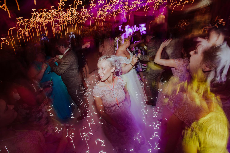 Yorkshire quirky wedding photographers sheffield-69.jpg