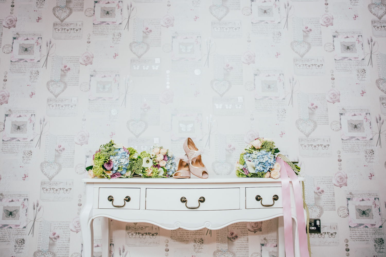 owen house wedding barn wedding photography2.jpg