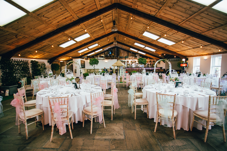 owen house wedding barn wedding photography4.jpg