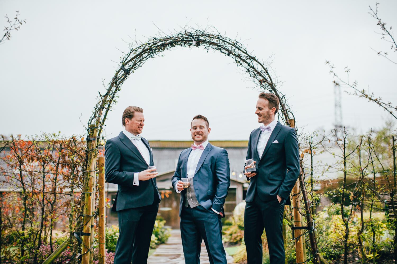 owen house wedding barn wedding photography8.jpg