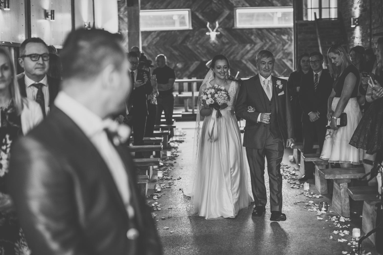 owen house wedding barn wedding photography9.jpg