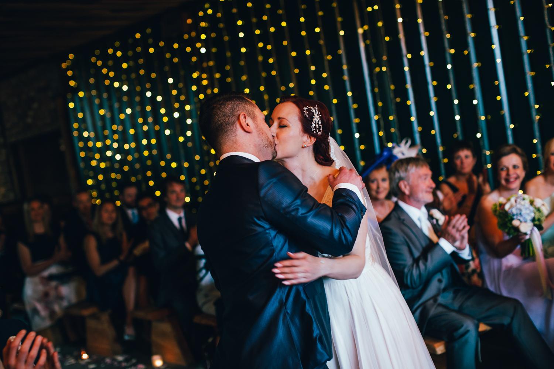 owen house wedding barn wedding photography10.jpg