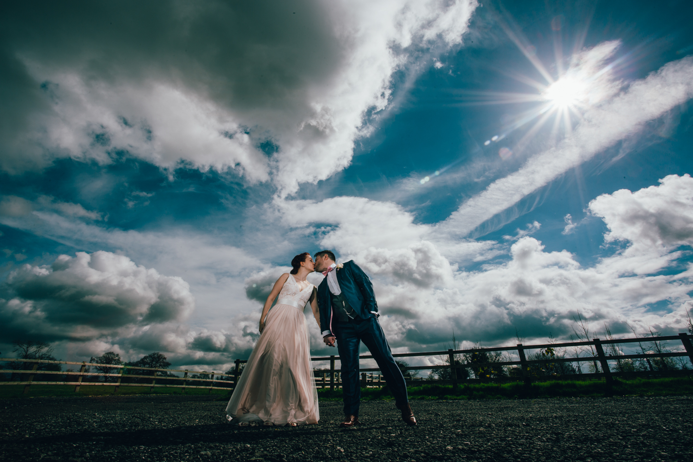 owen house wedding barn wedding photography14.jpg