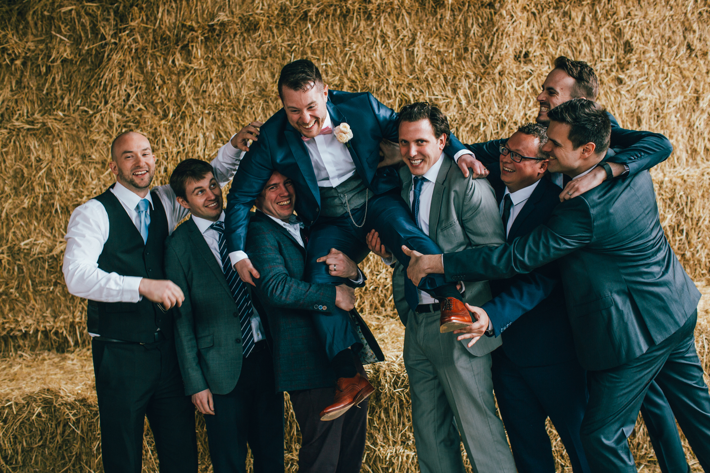 owen house wedding barn wedding photography13.jpg