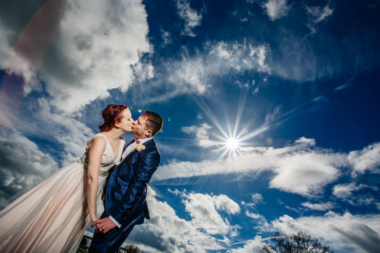owen house wedding barn wedding photography15.jpg