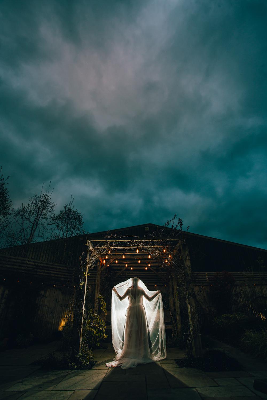 owen house wedding barn wedding photography17.jpg