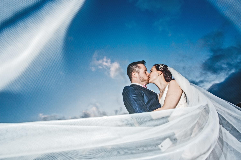 owen house wedding barn wedding photography18.jpg