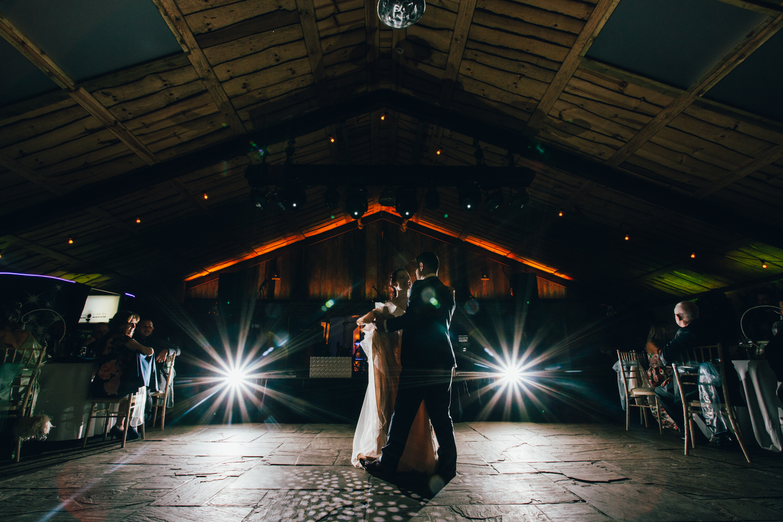 owen house wedding barn wedding photography19.jpg