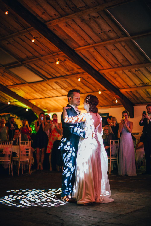 owen house wedding barn wedding photography20.jpg