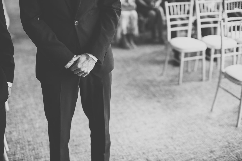 sheffield wedding photographers-38.jpg