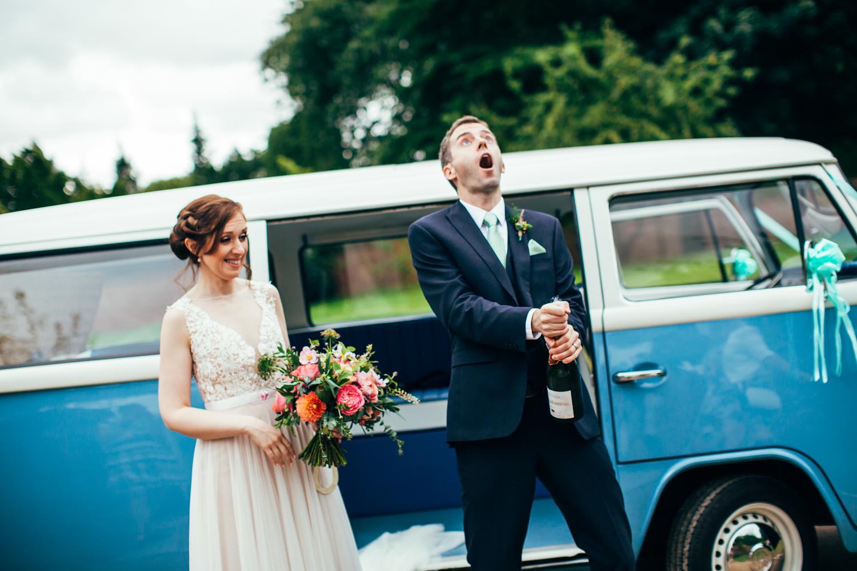 sheffield wedding photographers-54.jpg