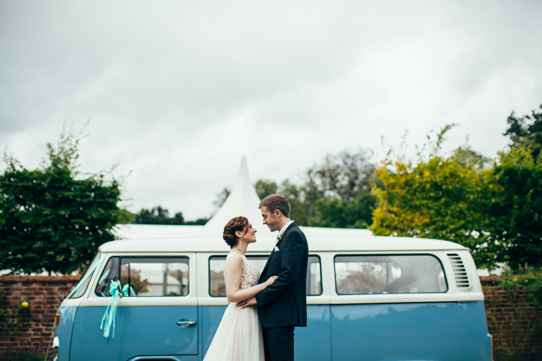 sheffield wedding photographers-55.jpg