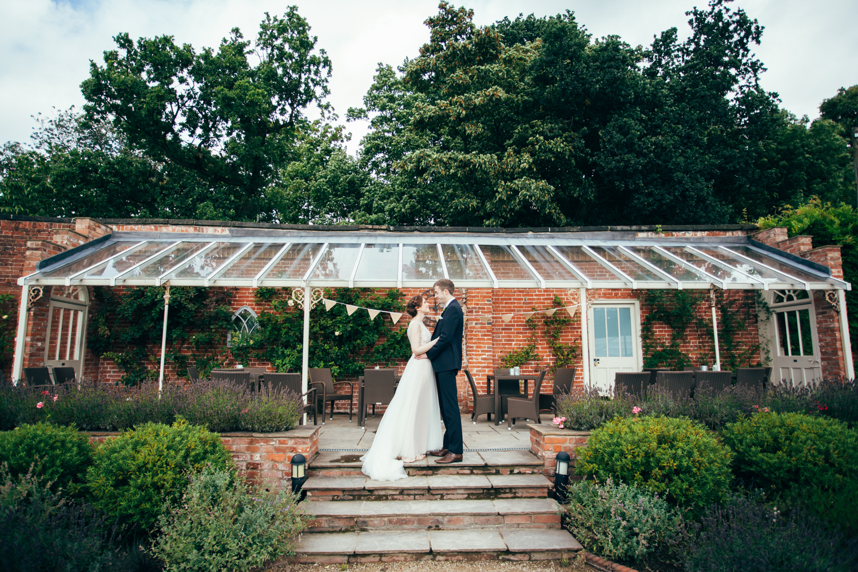 sheffield wedding photographers-66.jpg
