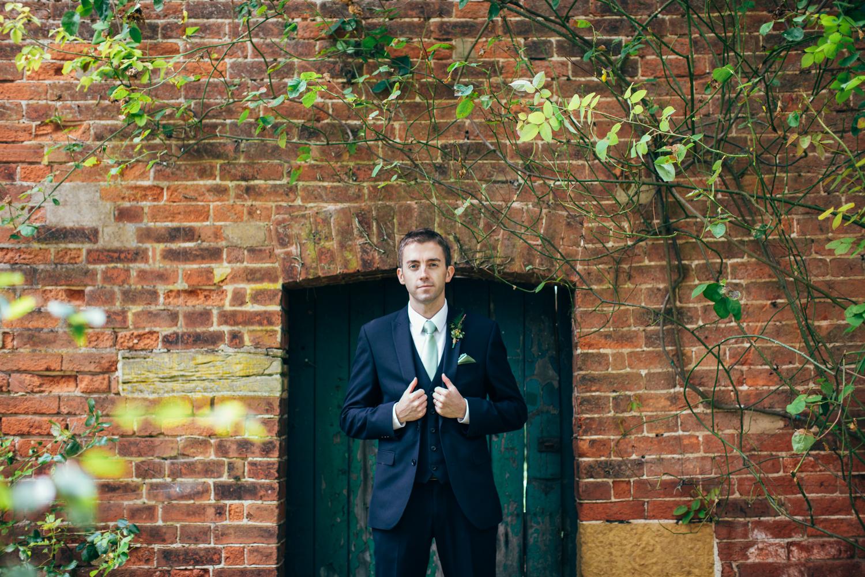 sheffield wedding photographers-73.jpg