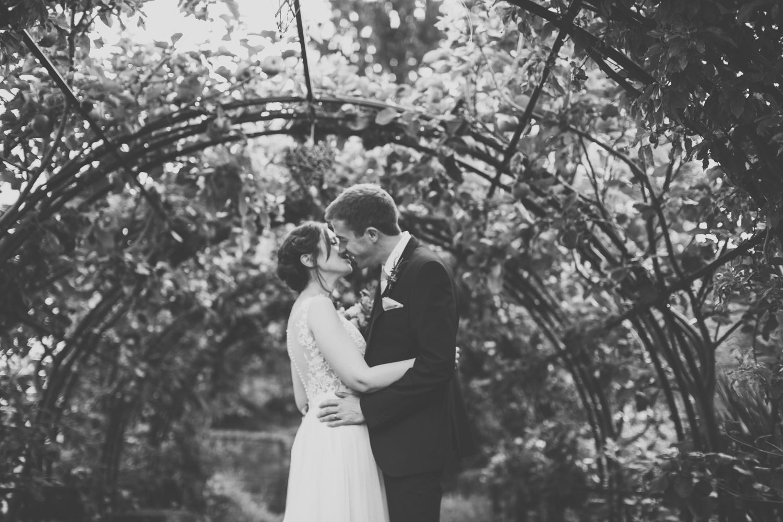 sheffield wedding photographers-76.jpg