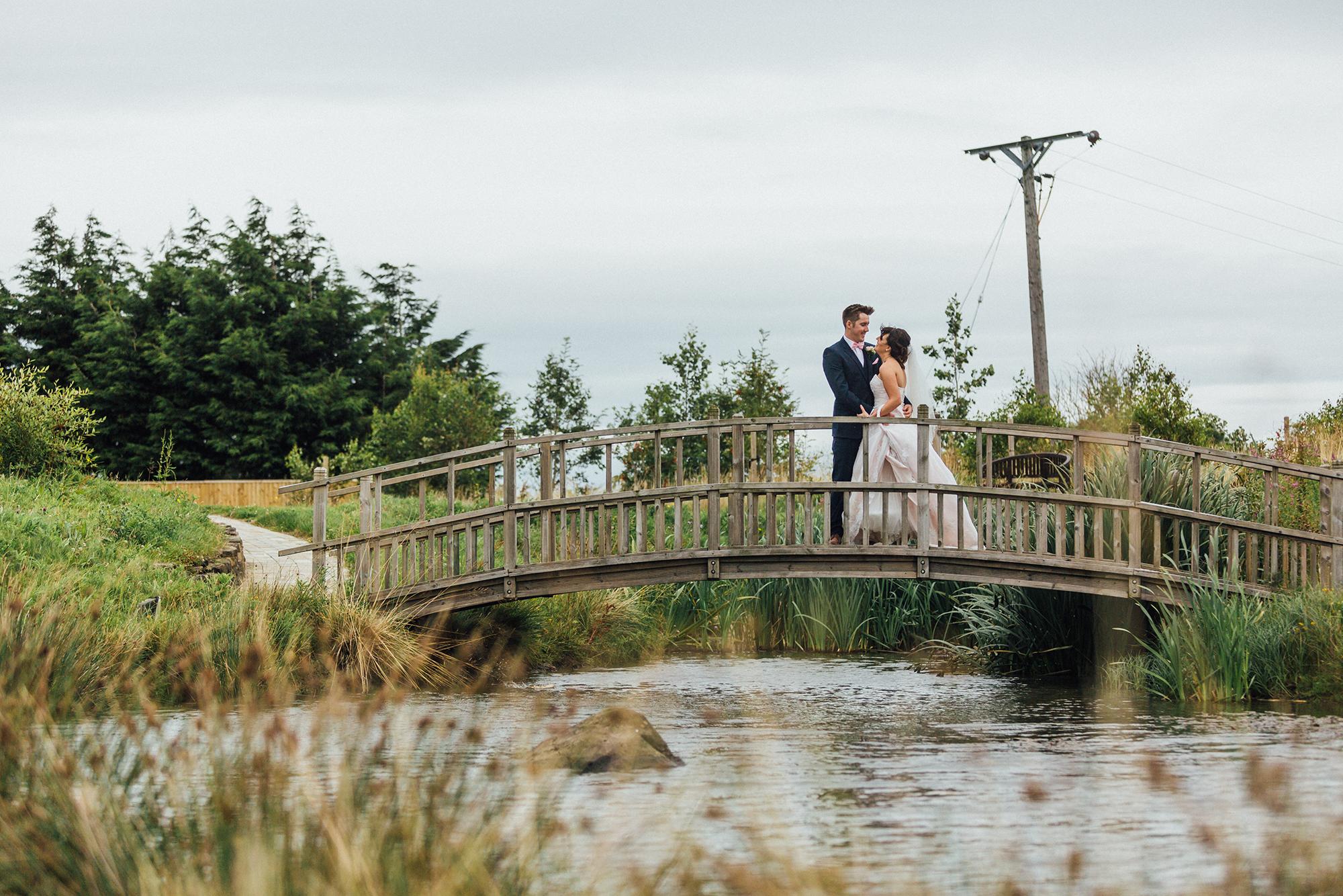 peak edge wedding photographers34.jpg