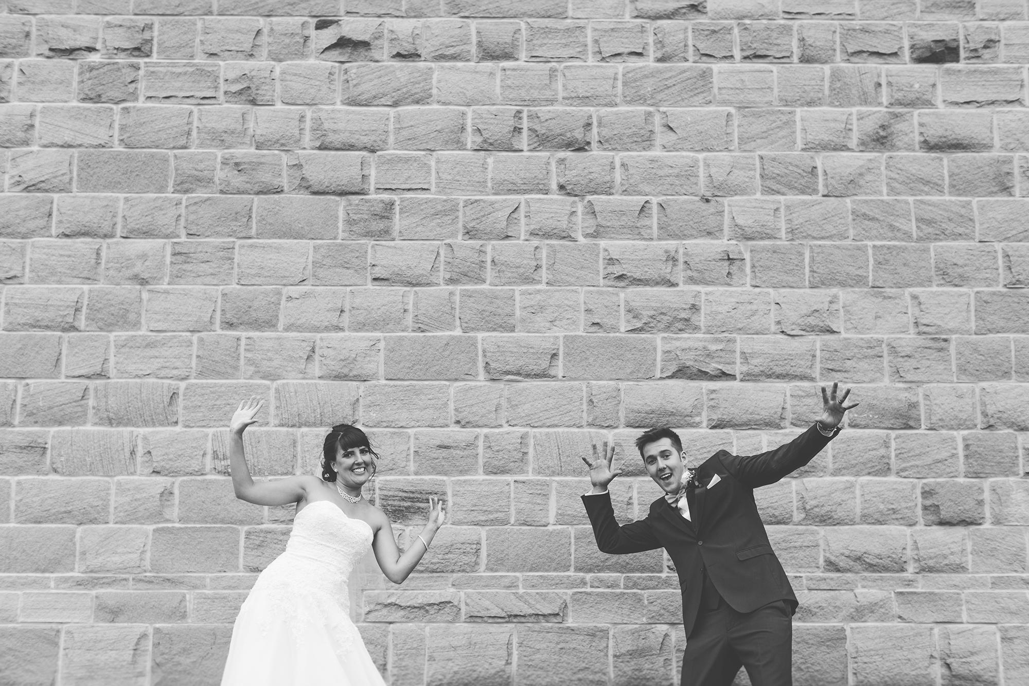peak edge wedding photographers37.jpg