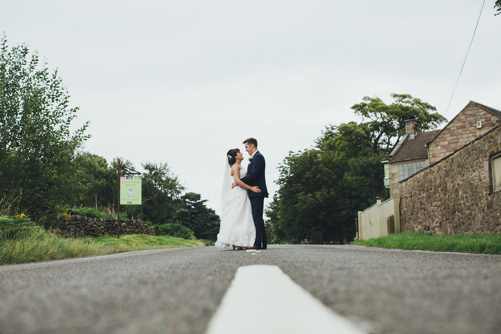 peak edge wedding photographers38.jpg