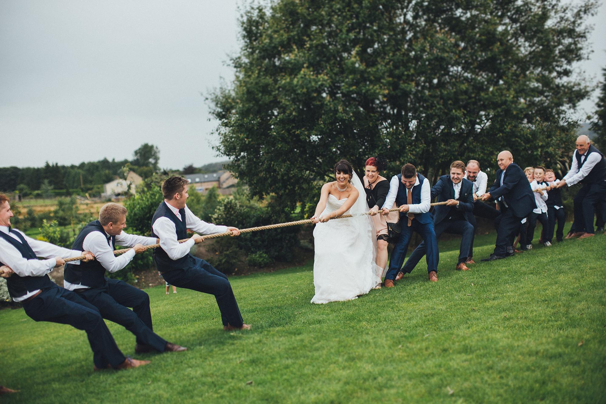 peak edge wedding photographers41.jpg