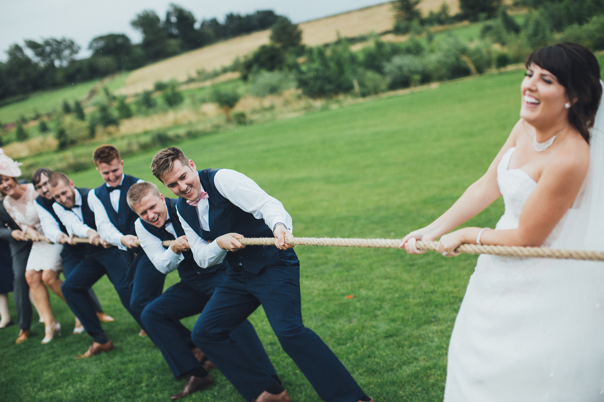 peak edge wedding photographers42.jpg