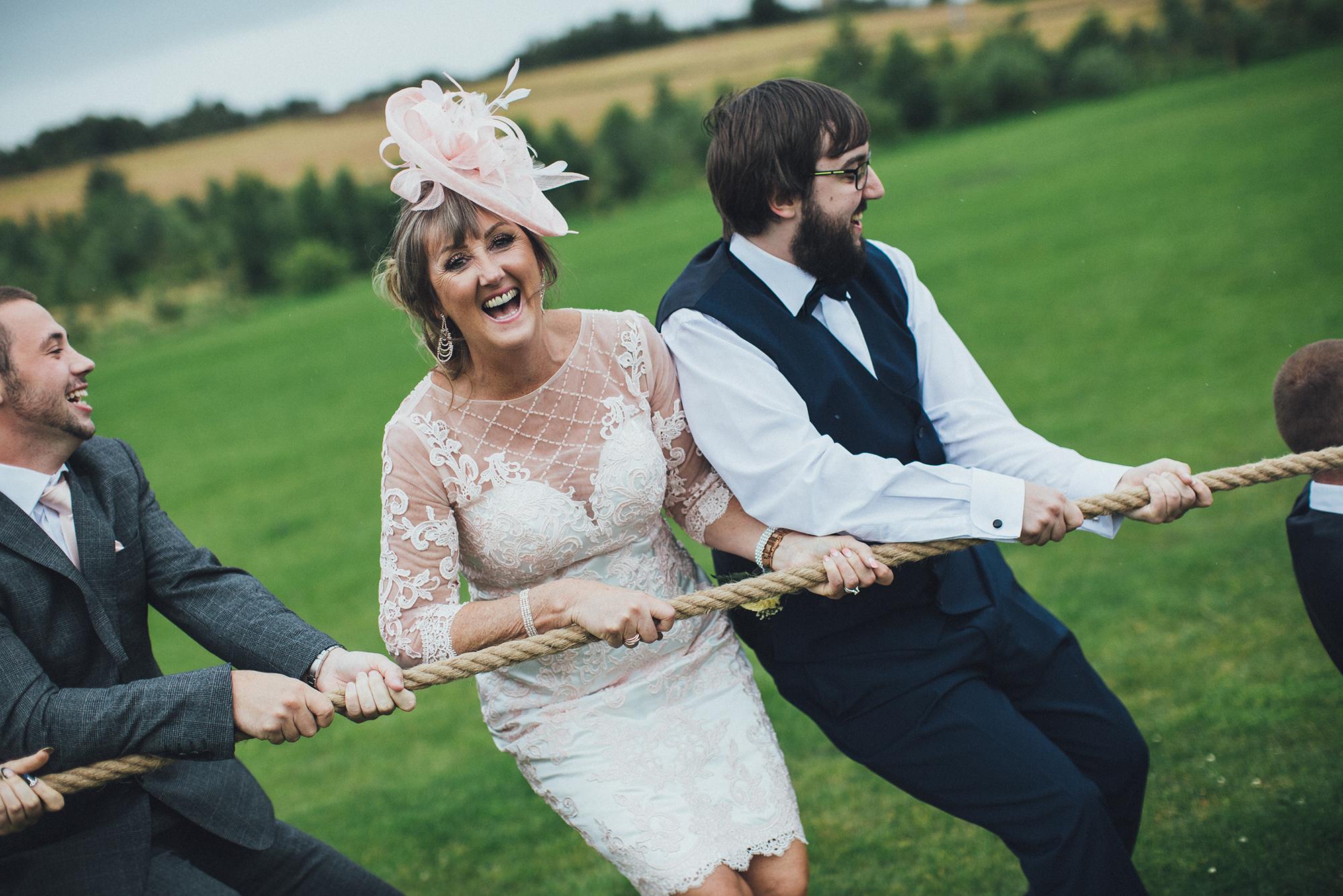 peak edge wedding photographers43.jpg