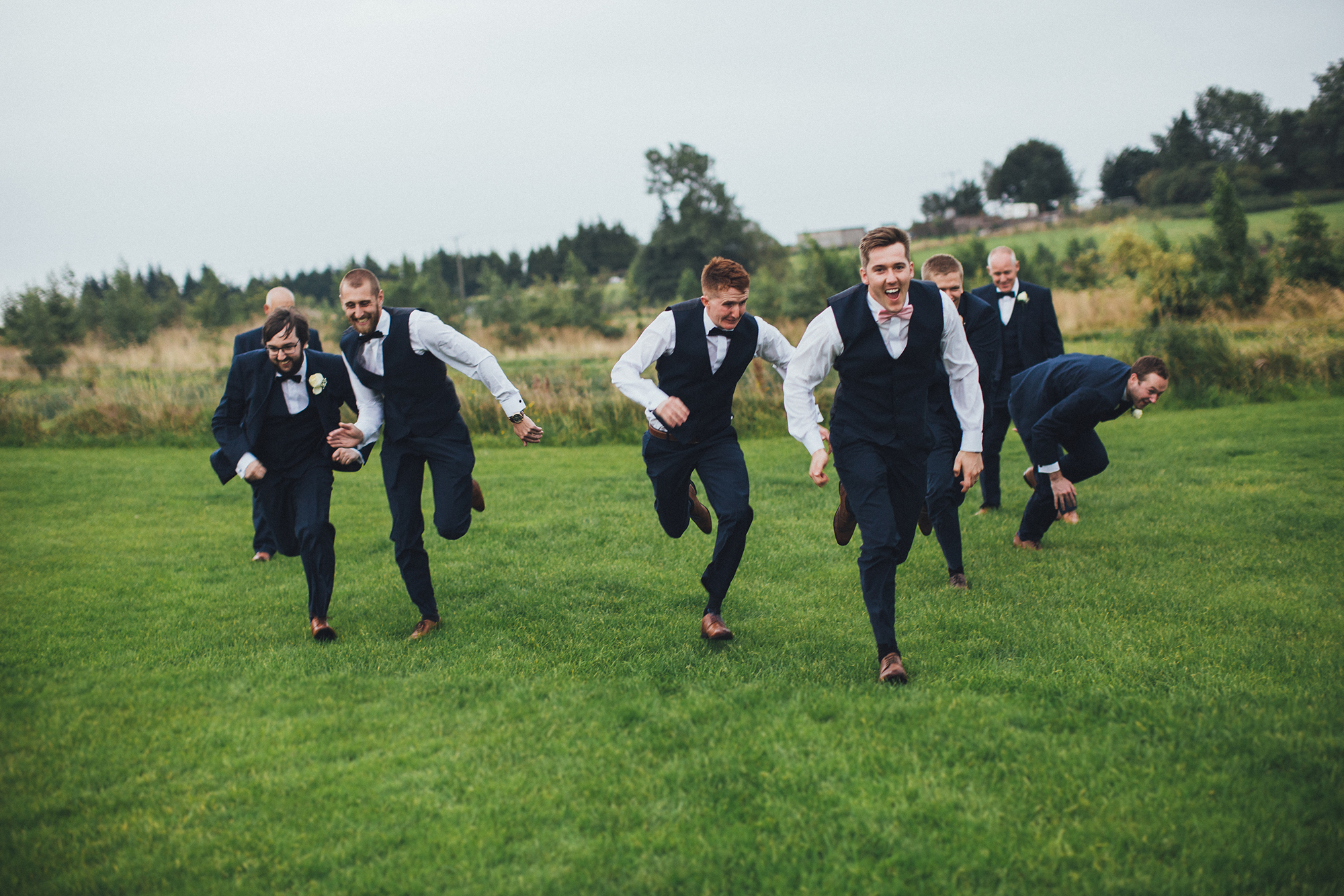 peak edge wedding photographers44.jpg
