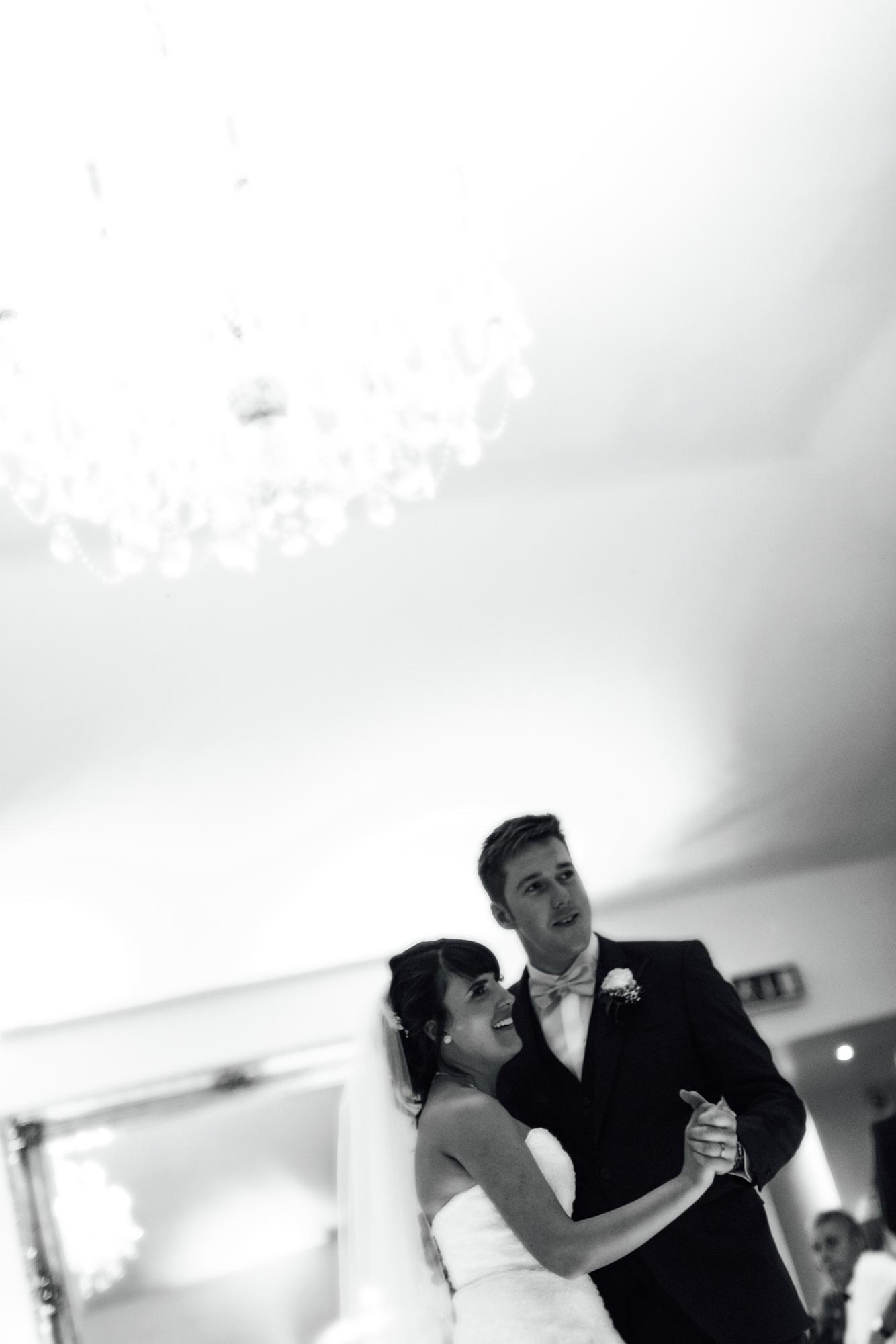 peak edge wedding photographers50.jpg