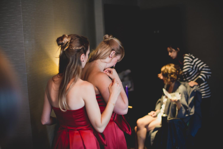 quirky london wedding photographers, mc motors-16.jpg