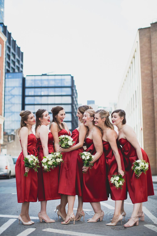 quirky london wedding photographers, mc motors-18.jpg
