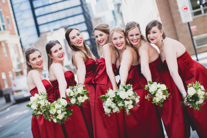 quirky london wedding photographers, mc motors-19.jpg