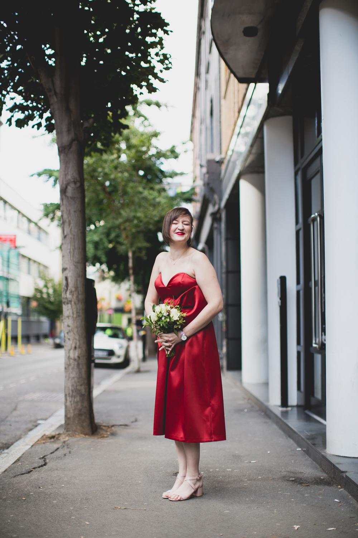 quirky london wedding photographers, mc motors-21.jpg