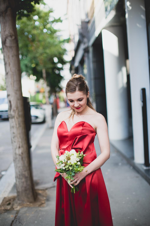 quirky london wedding photographers, mc motors-23.jpg