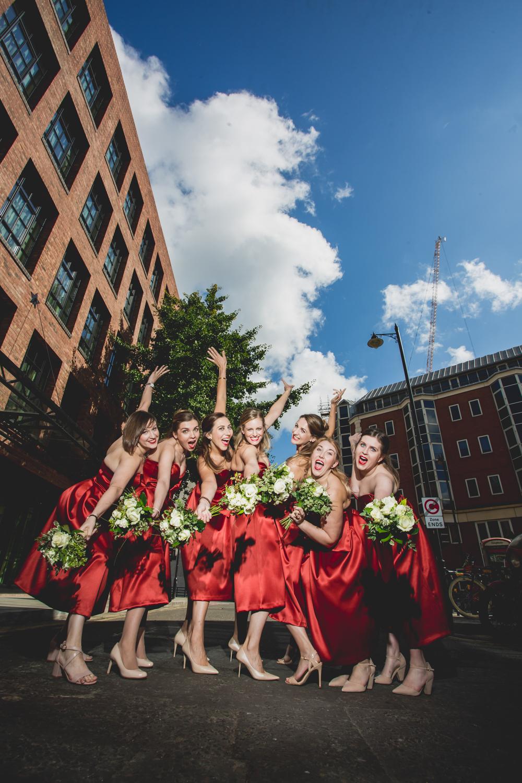 quirky london wedding photographers, mc motors-27.jpg